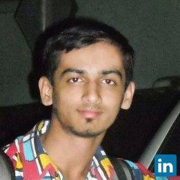 Fahim Sakri