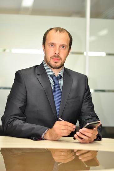 Igor  Zaytsev