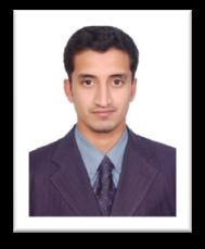 Tayyab Naeem