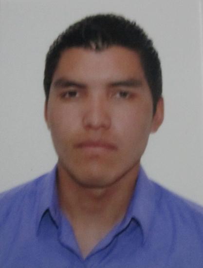 Juan  Sebastian Torres