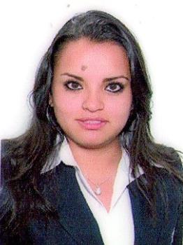 Diana Ginneth Loaiza Pulgarin