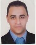 Sayed  Hassanin