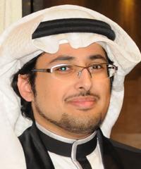 Fahd Al Jarallah