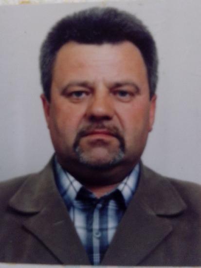 Роман Чучман