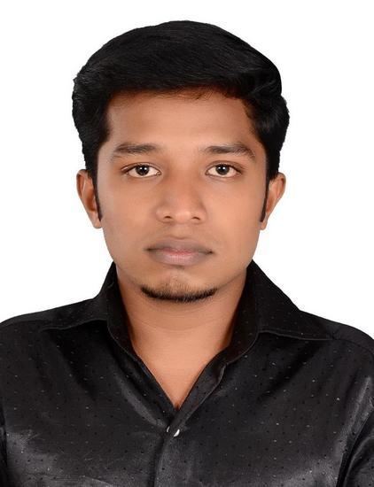 Hariz Hameed