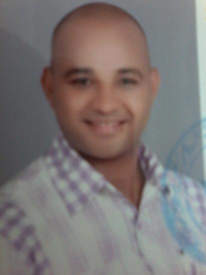 ابراهيم محمود محمد سلام