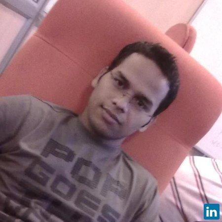 Ratnesh Singh