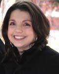 Melanie Nadeau New York