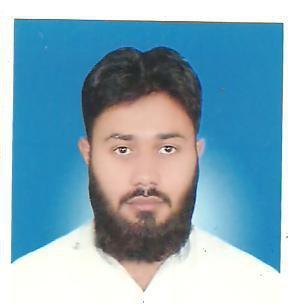 Manzoor  Iqbal