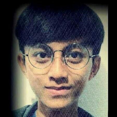 Hendri Setiyanto's CV