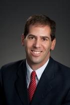 Peter Shepard