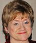 Gail Bourque