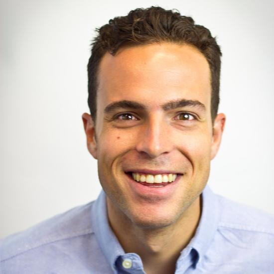 Adam Epstein