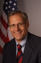 John Hewko