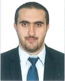 Nawaf Mahmood Younis