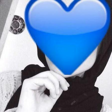 Faten  Saud
