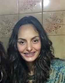 DÉBORA aLEXANDRA FREITAS COSTA