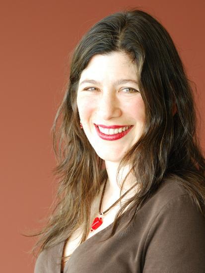 Michele Gartner