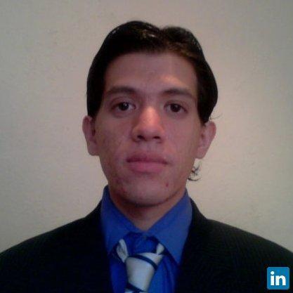 Raúl Alejandro Velasquez Ortiz
