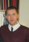 Dragan Ralić