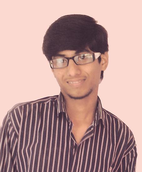 Piyush  Modi