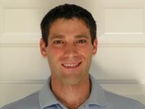 Jonathan Hershberger