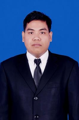 Arif Rahmawan Kurniawan