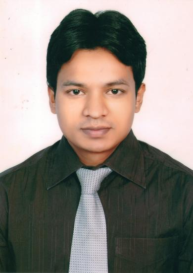 Md.Azadur Rahman