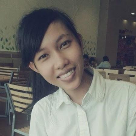 Tran Thi My Luu