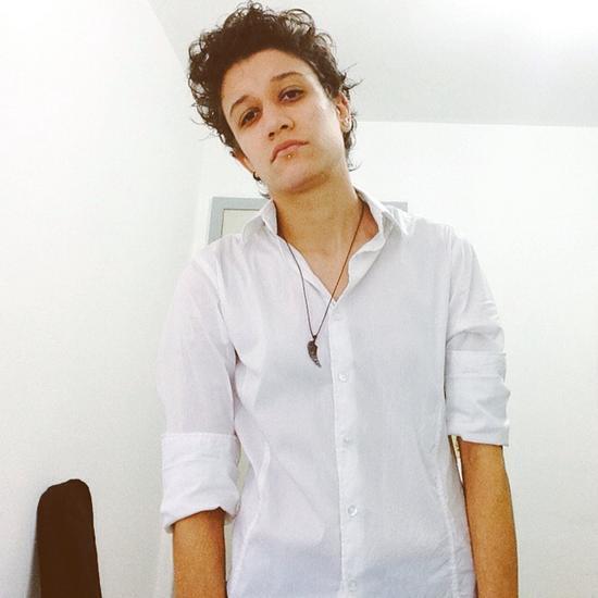 Luí Silva