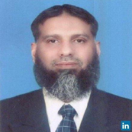 Humayun Sattar