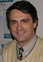 Ricardo Gabriel Bermudez