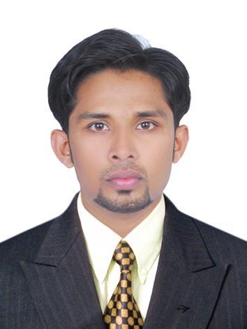 Abdulla Ch