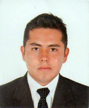 Oscar David Huerta Galaviz