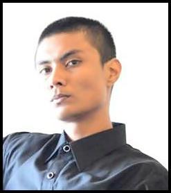 Syed Abdullah Mohsin
