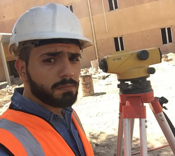 Diyar Taher Ibrahim