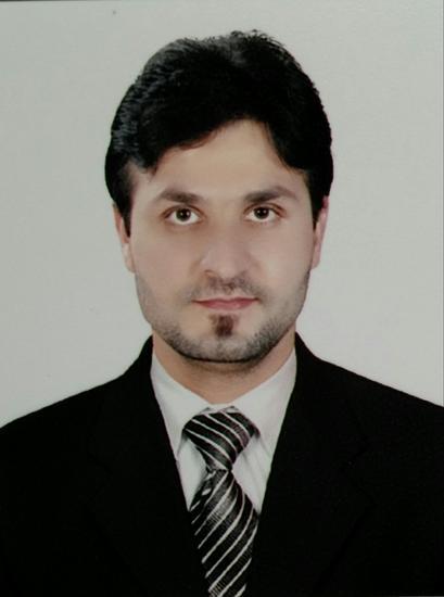 Gohar  Islam