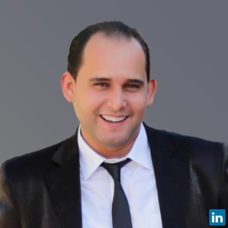 Mehdi Nakouri