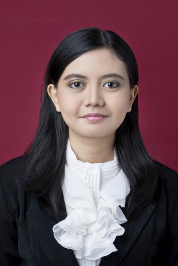 Anisa Obstetriana