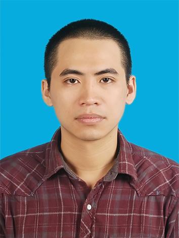Hồ Thành Đồng