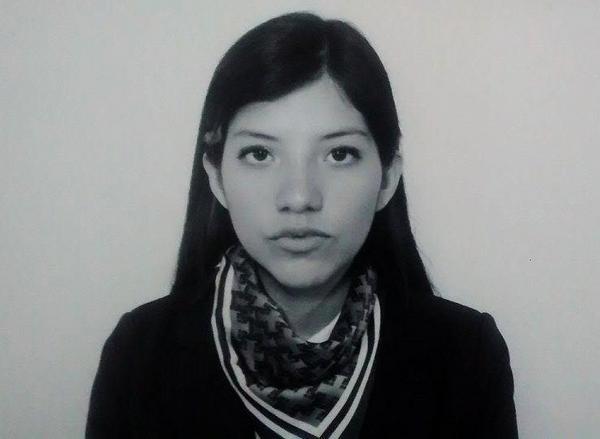 Karhen Jasguin Adereth  Sanchez Prieto