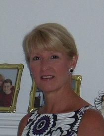 Nancy Lucas