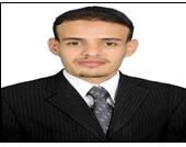 عبدالرزاق حسين عبدالرزاق العريقي