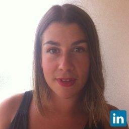 Delphine Bourit