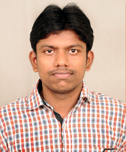 Vinay Gurram