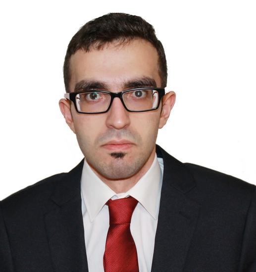 Ahmad Adnan Almanla