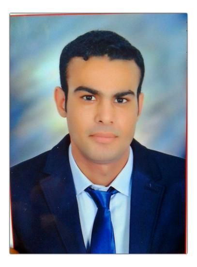Abdelraouf Zaid