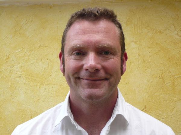 Sylvain LATHUILLIERE