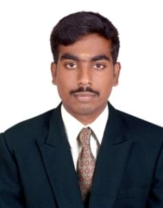 Lakshmana Kumar