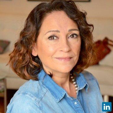 Marion Fabienne